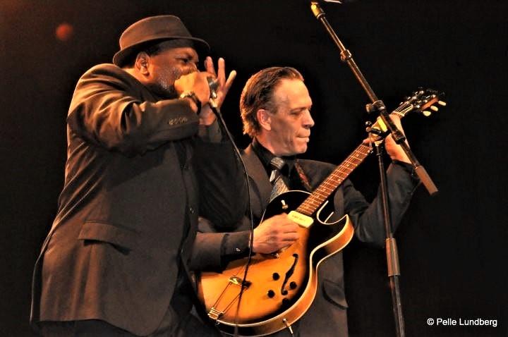 Keith-Dunn-Renaud-Lesire-Duo-keithdunn.com