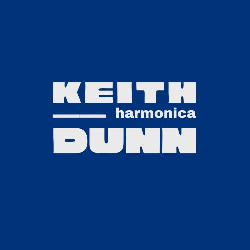 LOGO-Keith-Dunn-Harmonica-final