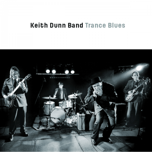 Trance-Blues-CD-cover