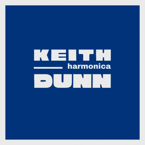 logo-keith-dunn-harmonica-with-border