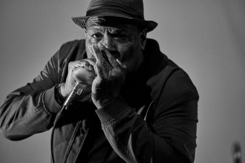 Keith-Dunn-Jazz-Fest-Kiev-Ukraine