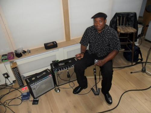 Keith-Dunn-in-recording-studio.JPG
